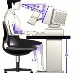 computer-orash-1
