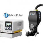 micropulse-lazer-img